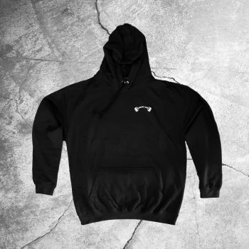 Mammoth Original Hoodie - Mammoth Power Clothing